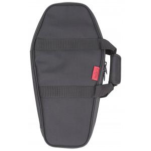 Coffin Case Stick Bag