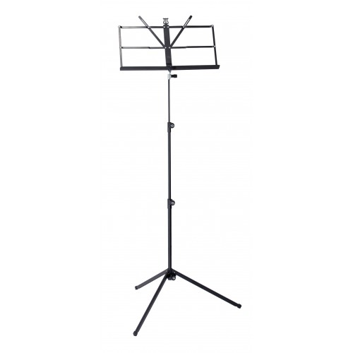 Konig & Meyer 10040 Music Stand