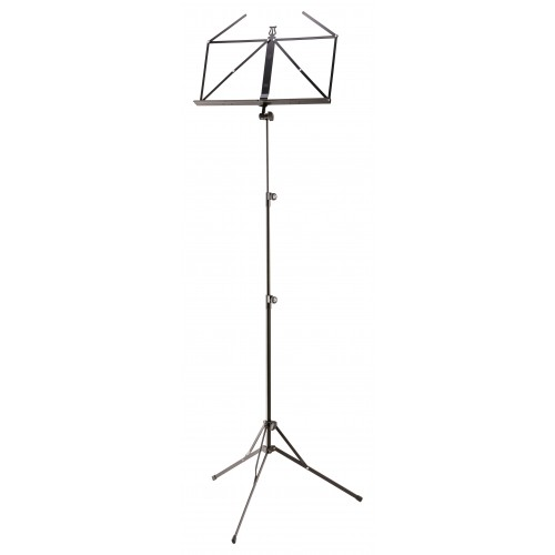 Konig & Meyer 10052 Music Stand