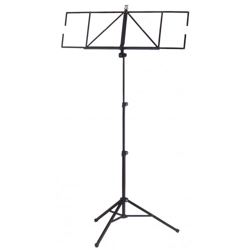"Konig & Meyer 10062 ""Robby Plus"" Music Stand"