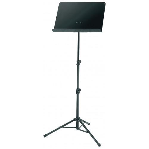 Konig & Meyer 11870 Orchestra Music Stand