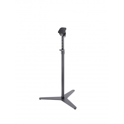 Konig & Meyer 12330 Orchestra Conductor Stand Base