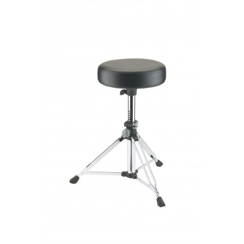 "Konig & Meyer 14030 ""Grande"" Drummer's Throne"