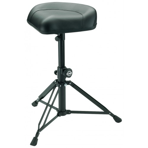 "Konig & Meyer 14055 ""Nick"" Drummer's Throne"