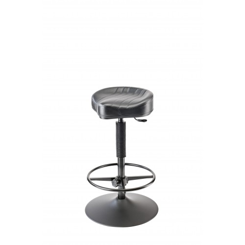 Konig & Meyer 14091 Stage Stool