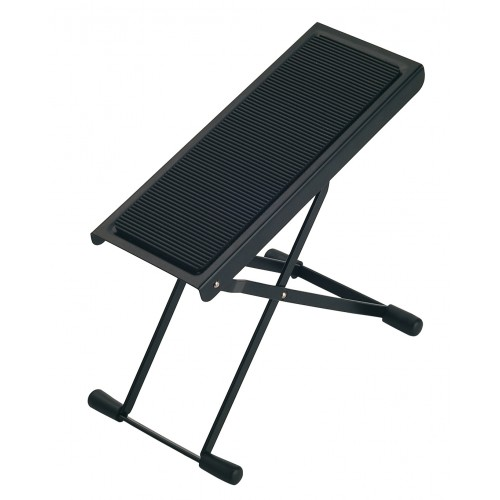 Konig & Meyer 14670 Footrest
