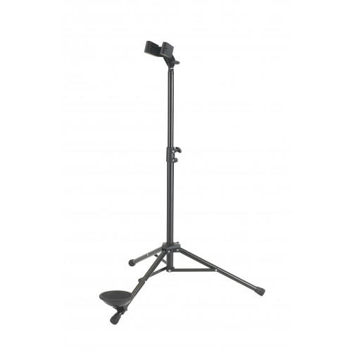Konig & Meyer 150/1 Bassoon Stand