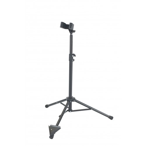 Konig & Meyer 15060 Bass Clarinet Stand