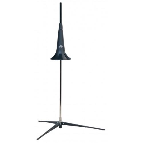 Konig & Meyer 15270 Trombone Stand