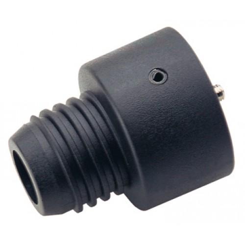 Konig & Meyer 15281 Peg Adapter
