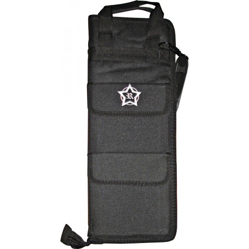 Rosetti Padded Drum Stick Bag