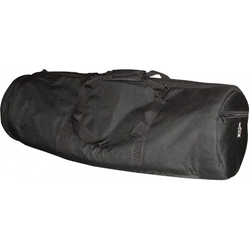 Rosetti Padded Drum Hardware Bag - Round