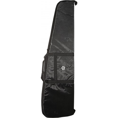 Rosetti Bass Guitar Gigbags