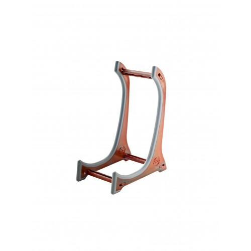 Konig & Meyer 15550 Violin/Ukulele Display Stand