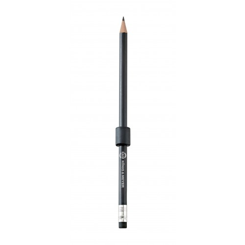 Konig & Meyer 16099 Holding Magnet with Pencil