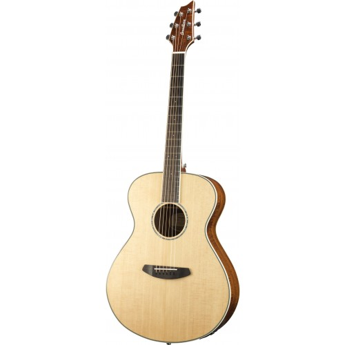 Breedlove Pursuit Exotic Concert E - Sitka Spruce/Koa