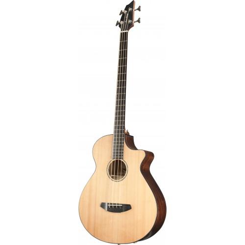 Breedlove Solo Jumbo Bass CE