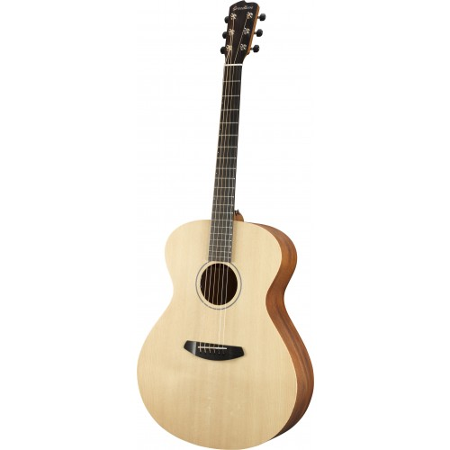 Breedlove USA Concerto Sun Light E