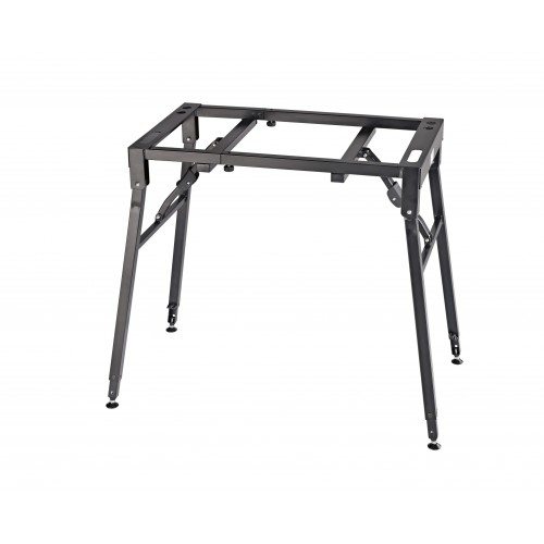 Konig & Meyer 18950 Table-Style Keyboard Stand
