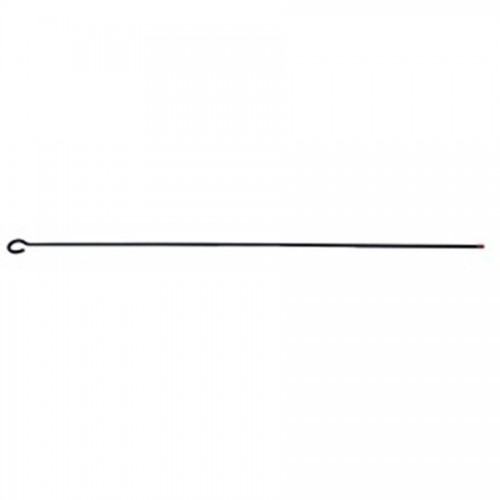 Slide-o-mix Stainless Steel Cleaning Rod