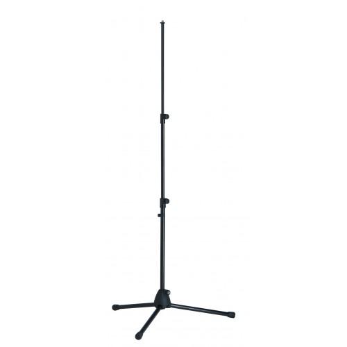 Konig & Meyer 199 Microphone Stand