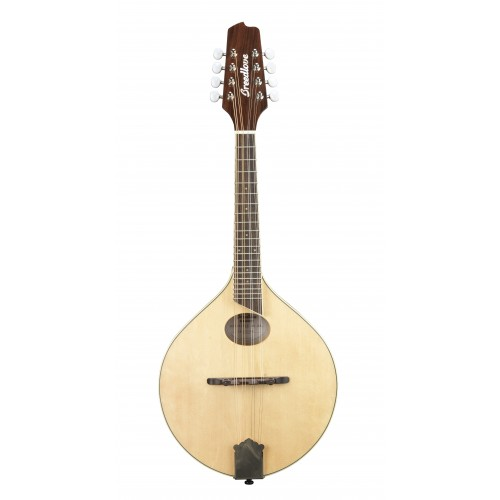 Breedlove Crossover OO NT - Natural