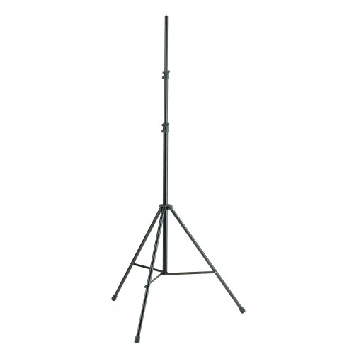 Konig & Meyer 20800 Overhead Microphone Stand