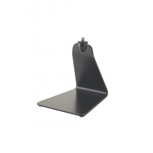 Konig & Meyer 23250 Design Microphone Table Stand