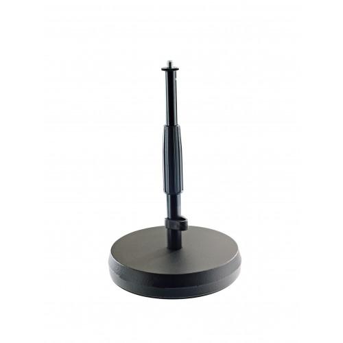 Konig & Meyer 23325 Table/Floor Microphone Stand