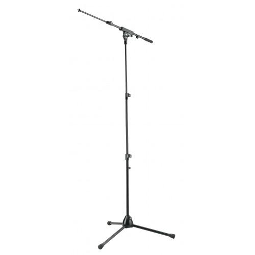 Konig & Meyer 252 Microphone Stand