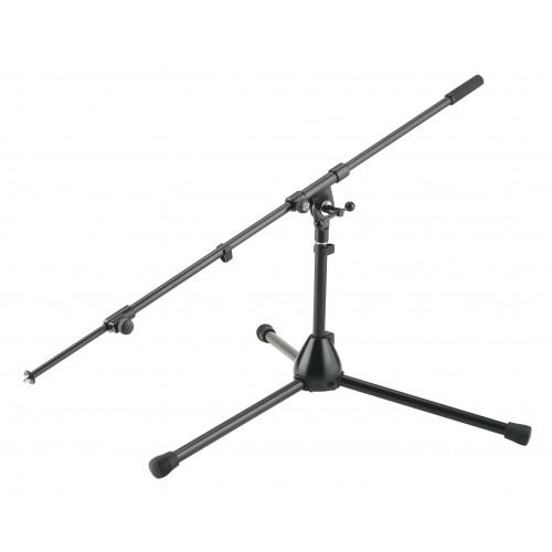 Konig & Meyer 255 Microphone Stand