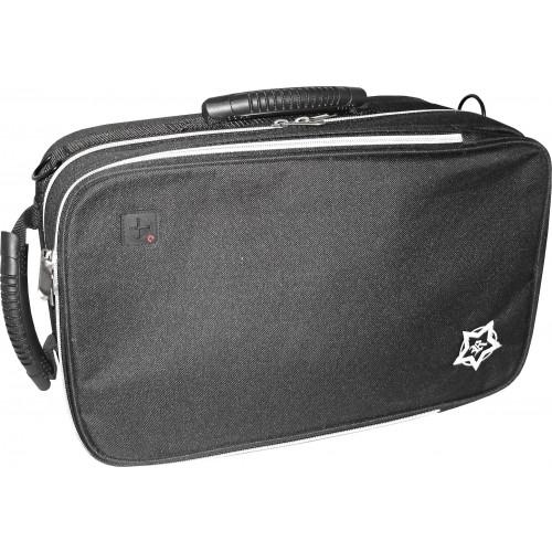Rosetti Cornet Bag