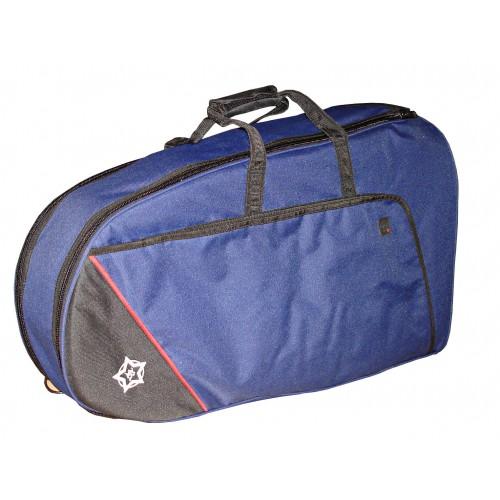 Rosetti Euphonium Bag