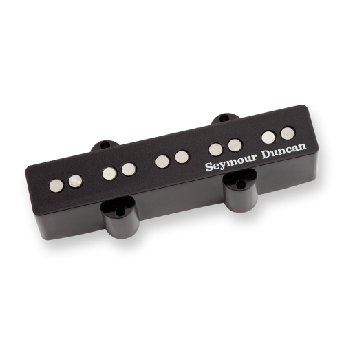 Seymour Duncan 67/70 Jazz Bass