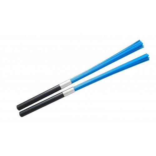 Zok Slamstix - Black PVC Handles