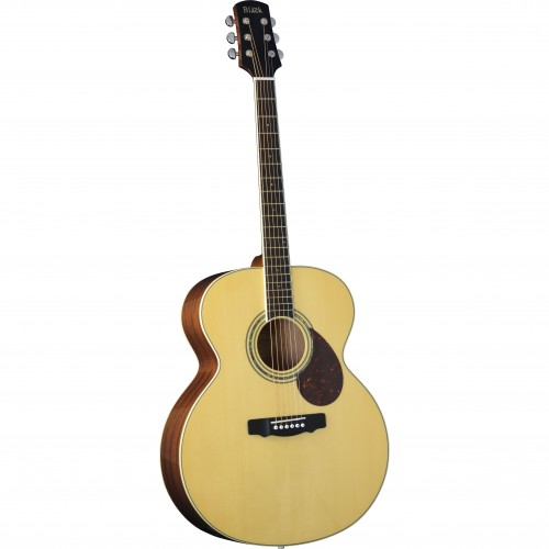Adam Black J-5 Legacy - Natural