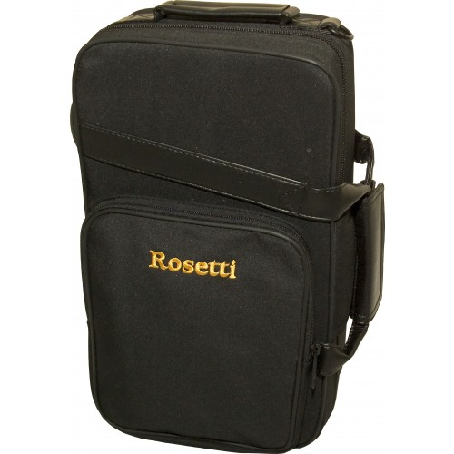Rosetti Clarinet Case
