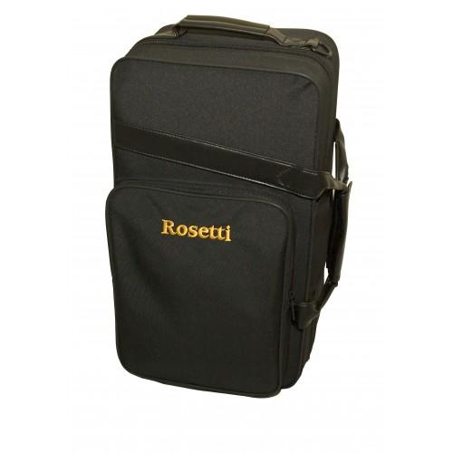 Rosetti Cornet Case