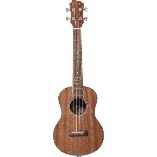 Adam Black TB120 Electro Tenor Ukulele - Natural