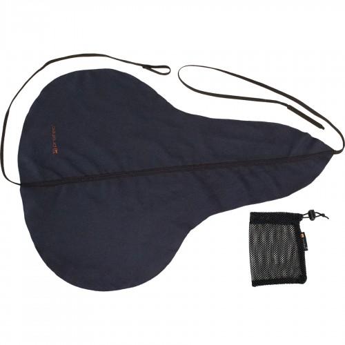 Protec Body, Neck & Mouthpiece Swab for Alto Saxophone (A123)