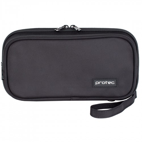 Protec Woodwind Modular Mouthpiece Case (A400)