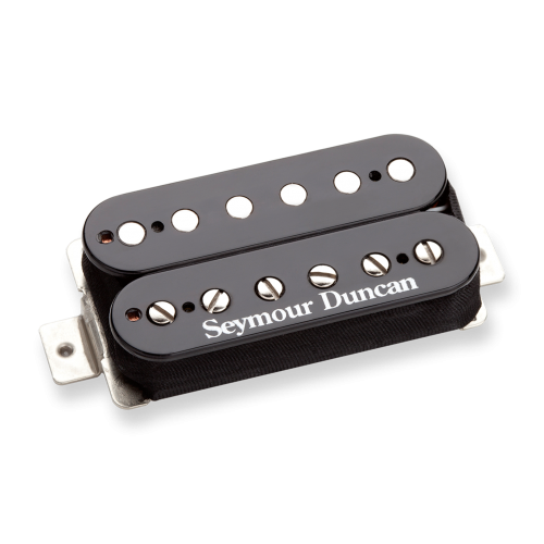 Seymour Duncan Alternative 8 Humbucker (SH-15)