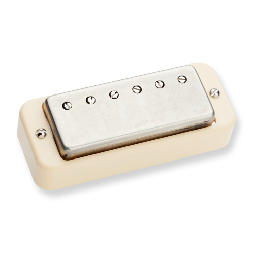 Seymour Duncan Antiquity II Mini Humbucker