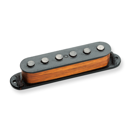 Seymour Duncan Antiquity Jaguar