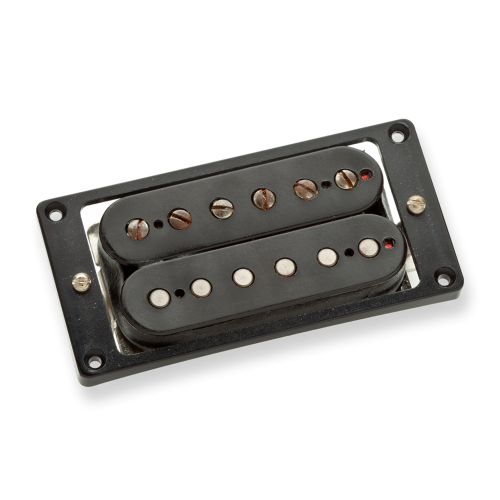 Seymour Duncan Antiquity Jazz