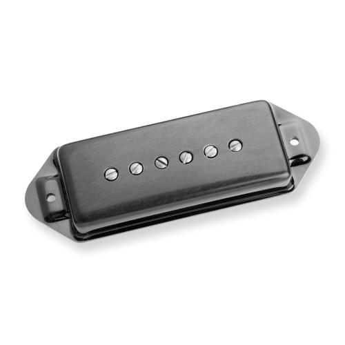 Seymour Duncan Antiquity P90 Dog Ear