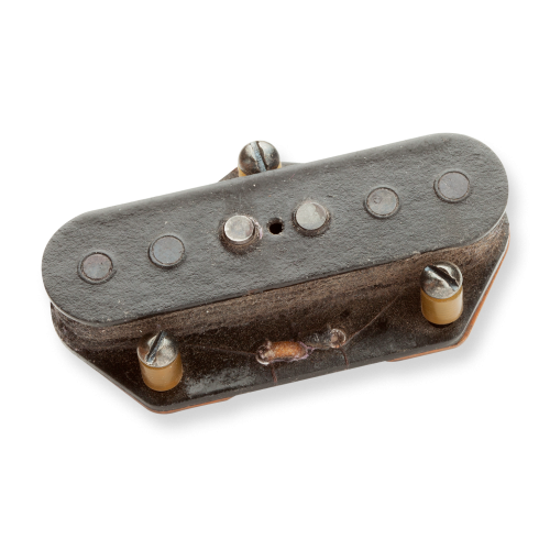 Seymour Duncan Antiquity Tele '55 - Bridge
