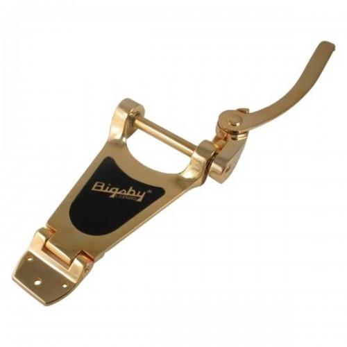 Bigsby B30 Vibrato - Gold