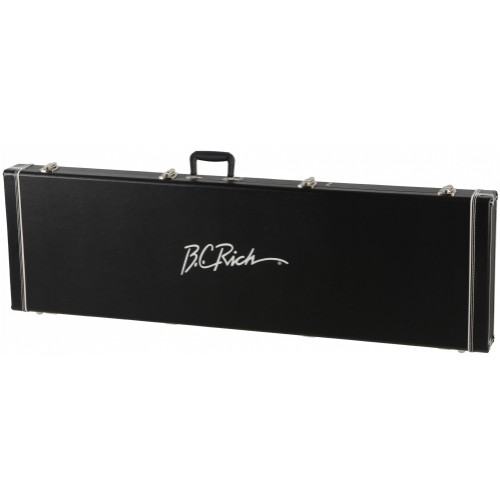 BC Rich BCIGC4 Guitar Hardcase