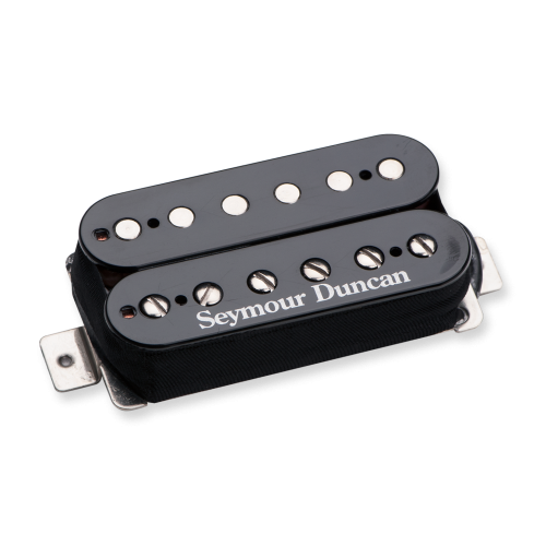 Seymour Duncan Blackouts Coil Pack (AHB-10)